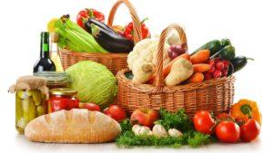 A-rettegett-koleszterin